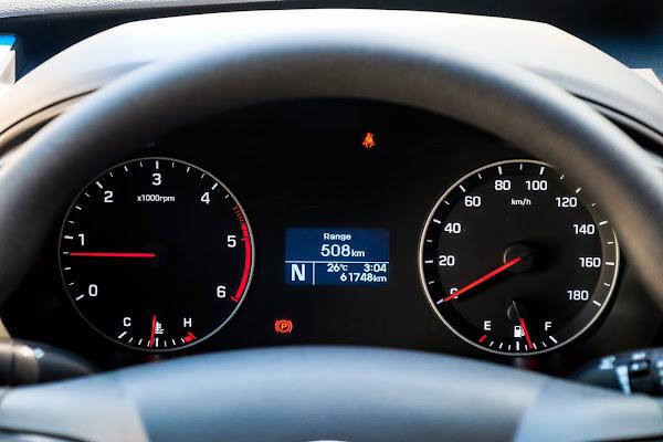 Huyndai Solati Limousine sx 2019 8
