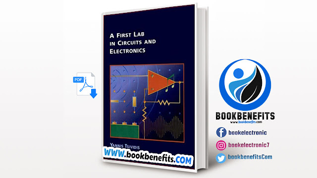 A First Lab In Circuits And Electronics pdf