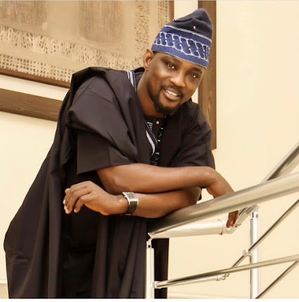 """""""How I Almost Went Broke Helping Others During Lockdown"""" Fuji Star Pasuma Opens Up."""