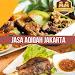 Akbar Aqiqah Jasa Aqiqah Syar`i Profesional Cakung Jakarta Timur WA: 0821-1306-3068