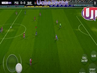 FIFA-2022-Mod-Apk-Obb-offline-screenshot-5