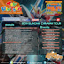 Gundam Model Kit Caravan Tour (Philippines) 2014