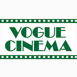 click on pic - Vogue Cinema Downtown Bridge Street