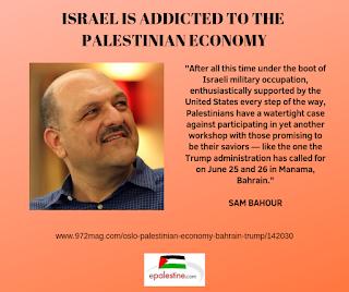 https://972mag.com/oslo-palestinian-economy-bahrain-trump/142030/