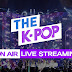 [LIVE] THE KPOP 24/7 LIVE STREAMING