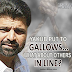 Opinion: Yakub put to gallows… What about others in line?