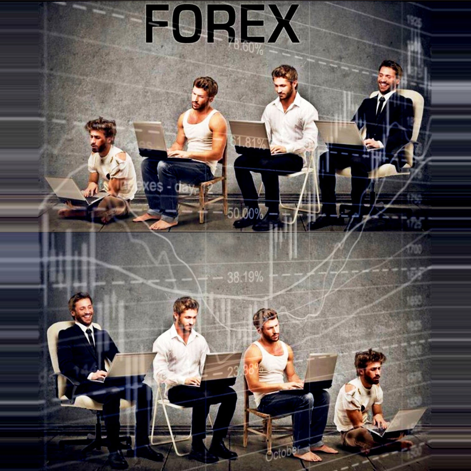 Forex funny quotes
