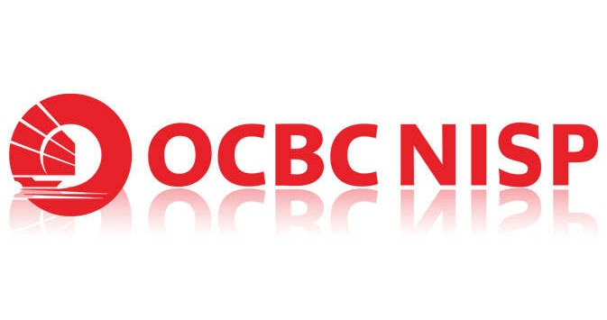 Lowongan Kerja PT Bank OCBC NISP Tbk Paling Baru 2018