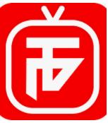 Download Thoptv Apk V4.0