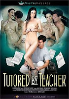 Tutored by teacher xXx (2016)