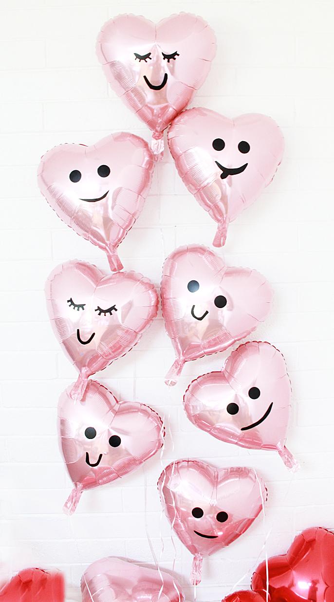 https://1.bp.blogspot.com/-t5zWInmFWj8/WH7pR901DMI/AAAAAAAAbmQ/-Qk4jexrki8QoCe0EmXF90VcaOfO3n8HgCLcB/s1600/pinkheartvalentineballoons.jpg