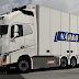 Rigid addon for Volvo FH 2012 classic (game v1.40)