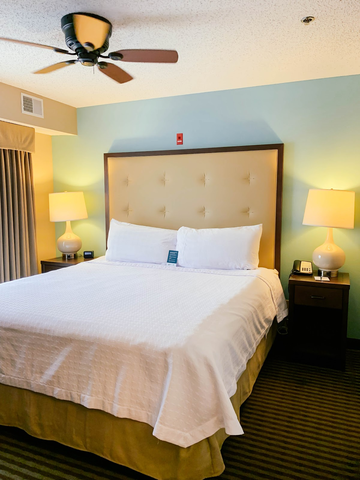 Where To Stay in Houston, Texas, USA