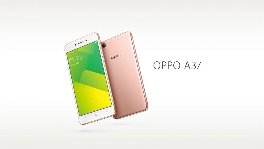 41040b582 ... ويتوفر الهاتف للشراء في الصين عبر متجر الشركة الرسمي على شبكة الإنترنت،  ولا توجد معلومات حتى الآن عن نية الشركة إطلاقه في المزيد من الأسواق حول  العالم.