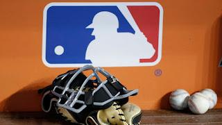 TEAMS PICKS MLB 24/07/2021