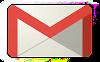 Gmail id kaise banaye aur Email id kaise banti hai ?