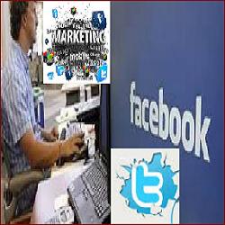 bisnis online menjanjikan tanpa modal