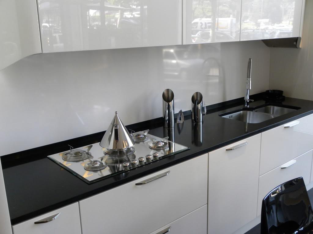 Mattonelle per cucina moderna cucine in muratura puglia