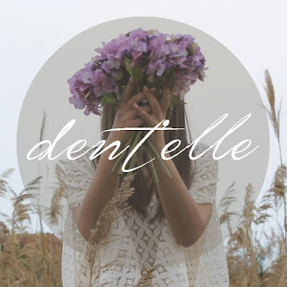 https://www.facebook.com/pg/dentelle.clothing/photos/