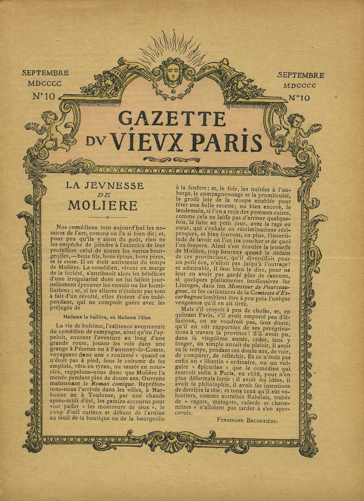 http://zetenancierisbaque.blogspot.fr/2016/07/gazette-du-vieux-paris-n-10-numero.html