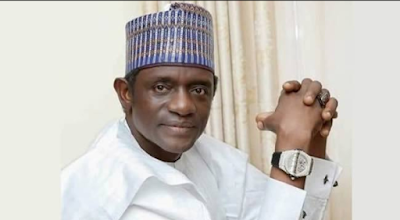 Yobe State Record 471 Deaths In 3 Weeks