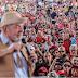 Após acusações de ex-braço direito, candidatura de Lula pode virar apenas 'estratégia de defesa'