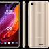 CG Omega 3 Official Firmware Stock Rom/Flash FIle Download