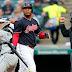 #MLB: 4 peloteros que han decepcionado a sus nuevos equipos en este inicio de temporada