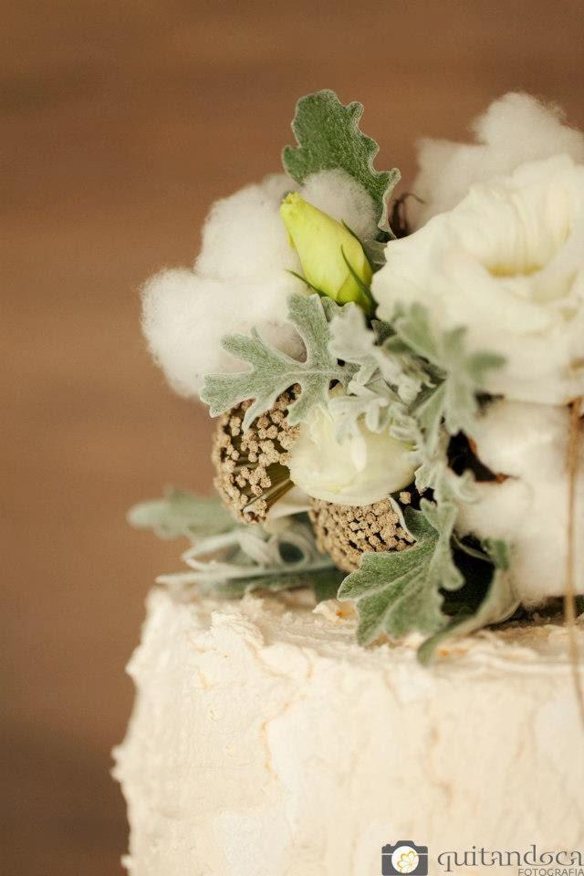 bodas-algodao-flores