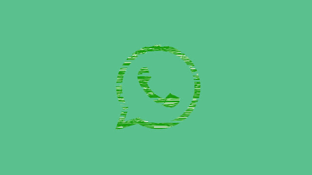 Cara Buat Stiker Whatsapp Custom