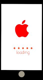 deskripsi update terbaru ios 14 beta iphone