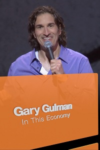Watch Gary Gulman: In This Economy? Online Free in HD