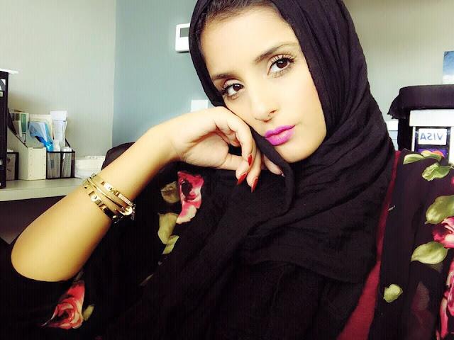 مطلقة ثلاثينية زواج مسيار مقيمة في سلطنة عمان