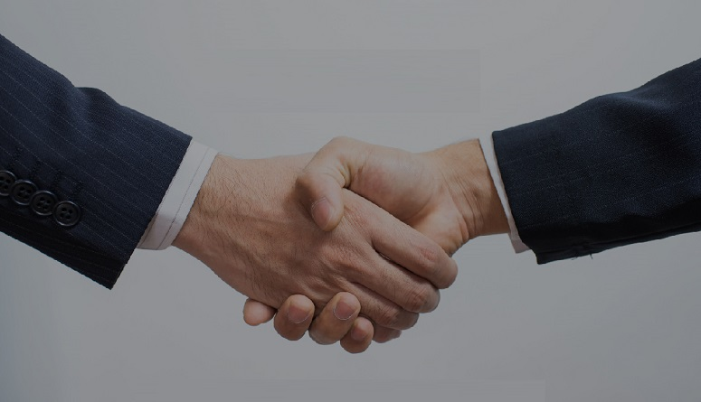 El Guanxi o Marketing de Relaciones, herramienta para el exportador