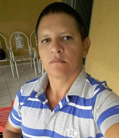 Carnaubense morre vítima de acidente de moto