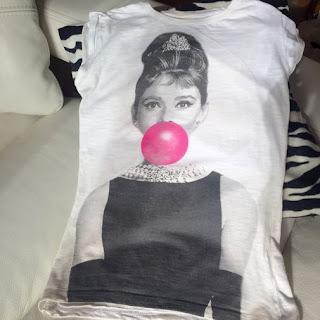 Italian court confirms that unauthorized use of Audrey Hepburn's likeness infringes (post mortem) image rights