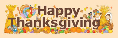 christian thanksgiving facebook cover photos
