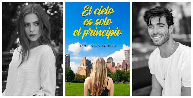 cielo-solo-principio-esmeralda-romero