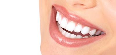 افضل تطبيق لتبييض الاسنان وتنقية البشرة | ديشكو 2019