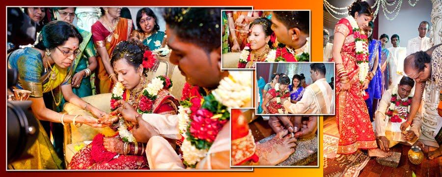 Malaysia Photographer And Grapher Indian Wedding