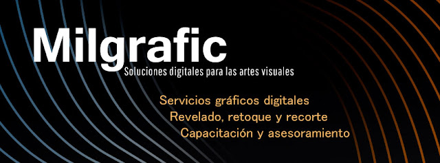 artes visuales, servicios digitales, photoshop, illustrator, retoque, fotomontaje, zona norte, asesoramiento