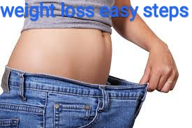 https://www.ayurvedaupachar.in/2019/11/weight-Los-for-weight-loss-tips-weight-loss-diet-plan.html