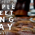 Book blitz - Excerpt & Giveaway -   The People We Meet Along The Way by Beth Rinyu