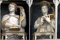 The Neapolitan Reliquaries of Fra Diego da Careri (1606-1661)