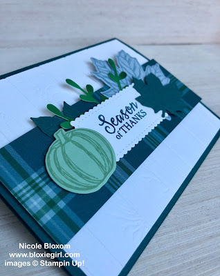 GatherTogether2BloxieGirlStampinUp