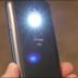 Cara Mudah Membuat LED Flash Menjadi Notifikasi Pada Ponsel Android