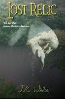 https://www.amazon.com/Lost-Relic-Interactive-Adventure-Romance-ebook/dp/B01H3VK8MS