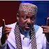 Only 4% of Nigerians are really happy - Okorocha
