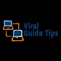 viralguidetips.com