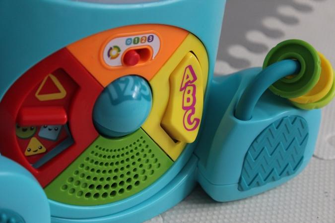 mejor-juguete-primera-infancia-2018